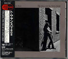 TOM JANS The Eyes Of An Only Child 1975 JAPAN Only CD 1993 W/Obi RARE!