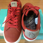 NIKE blazer low limited edition sneakers US10 Atlanta Red