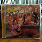 Spend the Night by The Donnas (CD, Oct-2002, Atlantic (Label))