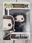 Ultimate Funko Pop Game of Thrones Figures Checklist and Guide 148