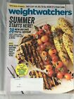 WEIGHT WATCHERS GRILLING GUIDE  JULY AUG 2015 CREAMY CHILLERS