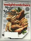 WEIGHT WATCHERS MASTER THE HOLIDAYS  15 SECOND WORKOUT  NOV DEC 2015