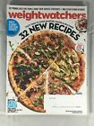 WEIGHT WATCHERS SEPT OCT 2017  HOW CLEAN IS YOUR KITCHEN  STAY SLIM SECRETS