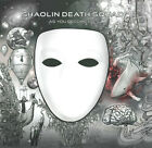 Shaolin Death Squad – As You Become Us CD SLIPCOVER RARE (94)