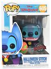 Ultimate Funko Pop Lilo and Stitch Figures Checklist and Gallery 39