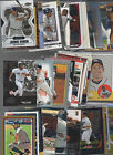 Johnny Damon Cards, Rookie Card and Autographed Memorabilia Guide 17