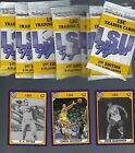 Pete Maravich Rookie Cards and Memorabilia Guide 8