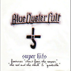 Super Hits - Blue Oyster Cult - CD DISC ONLY #C346