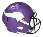 Minnesota Vikings Collecting and Fan Guide 63