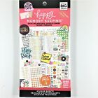 Happy Memory Keeping Dates And Holidays Create 365 Sticker Book Pk Of 2688 Mambi