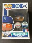 Ultimate Funko Pop MLB Baseball Figures Checklist and Gallery 121