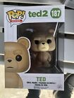 Funko Pop TED 2 #187