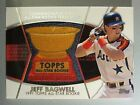 2014 Topps Series 1 Retail Commemorative Patch and Rookie Patch Guide 73