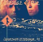 Coverdale-Page / Japan Tour At Budokan 1993 2CD ORG NEW!!! 0156