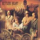 Big Iron Horses by Restless Heart CD DISC ONLY #G144