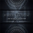Harem Scarem - The Ultimate Collection (14-CD Out Of Print BOX) Saxon Frontiers