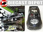 KEVIN HARVICK 2019 DAYTONA DUEL WIN RACED VERSION CAR2CAN 1 24 ACTION DIECAST
