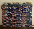 Dale Earnhardt 21 Winners Circle 124 1997 2003 Collection One Lot Action NIB