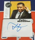2013 Press Pass Parks and Recreation Trading Cards 25