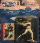 Scott Brosius Oakland Athletics A's 1997 Baseball Starting Lineup Yankees MLB