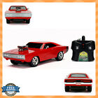 1:16 RC 1970 Dodge Charger Remote Control Muscle Toy Car For Kids and Adults
