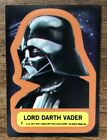 1977 Topps Star Wars Series 1 Trading Cards 28