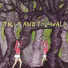 Tilly and the Wall - Wild Like Children [New CD]