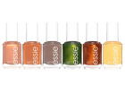 Essie Limited Edition Fall 2019 Collection Nail Lacquer Set of 6