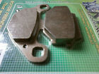Husaberg FE 600 Enduro (1994) Rear Brake Pads 'Type: FA067 FA067TT Semi-Sintered