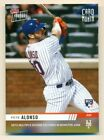 2019 Topps Now Card of the Month Baseball Cards - August COTM 13