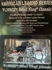 MAISTO Harley Davidson 2001 FLHRCI Road King Classic Diecast Motorcycle NIB