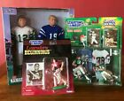 This Mego Joe Namath Doll Is Pure Vintage Swagger 16
