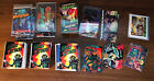 1996 Topps Mars Attacks Widevision Trading Cards 14