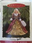 Hallmark-Keepsake-Christmas-Ornament-Holiday-Barbie-1997-Collectors-Series-Victo