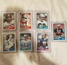 1988 Topps Football Cards 29