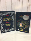 Dead Ever After Charlaine Harris 1st Edition Signed Sookie Stackhouse