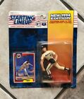 Darryl Kile Starting Lineup - 1994 Edition - Houston Astros - New in Box