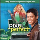 Pixel Perfect [us Import] CD (2004) DISC ONLY #G313