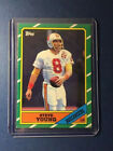 Top Steve Young Football Cards for All Budgets  35