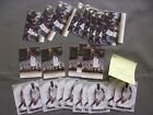 2014-15 SP Authentic Basketball Cards 18