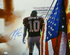 Robert Griffin III Rookie Cards and Autograph Memorabilia Guide 53