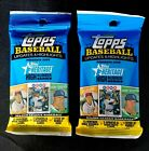 2008 Topps Heritage High Number Baseball Cards 10