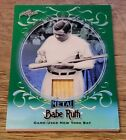 Top 10 Babe Ruth Cards of All-Time 27