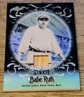 Top 10 Babe Ruth Cards of All-Time 26