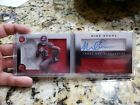 Mike Evans Visual Rookie Card Guide and Checklist 59