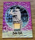 Top 10 Babe Ruth Cards of All-Time 24
