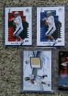 2014 SP Authentic Football Cards 19