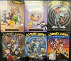 Looney Tunes GOLDEN COLLECTION Vol 1 2 3 4 5 6 DVD Set 356 SHORTS ON 24 DISCS