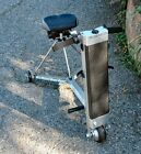 LTrike The Ultimate Lightweight 26lbsTravel  Mobility Scooter