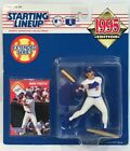 ⚾️ 1995 STARTING LINEUP - SLU - MLB - MIKE PIAZZA - L.A. DODGERS - EXTENDED